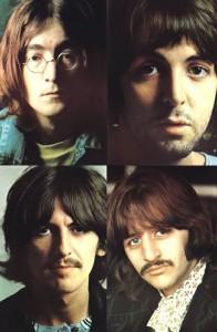 BeatlesWhiteAlbumPortraits (1)