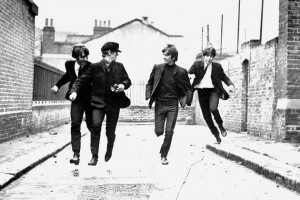 HardDaysNight-Main