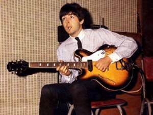 SMG_Paul_McCartney_Casino1