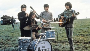 beatles-help-competition-770 (1)