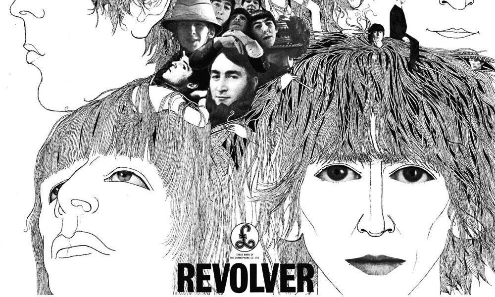 revolver_beatles