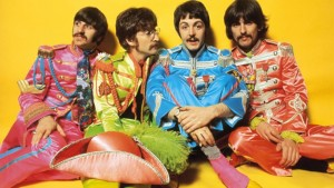 the-beatles-sg-pepper