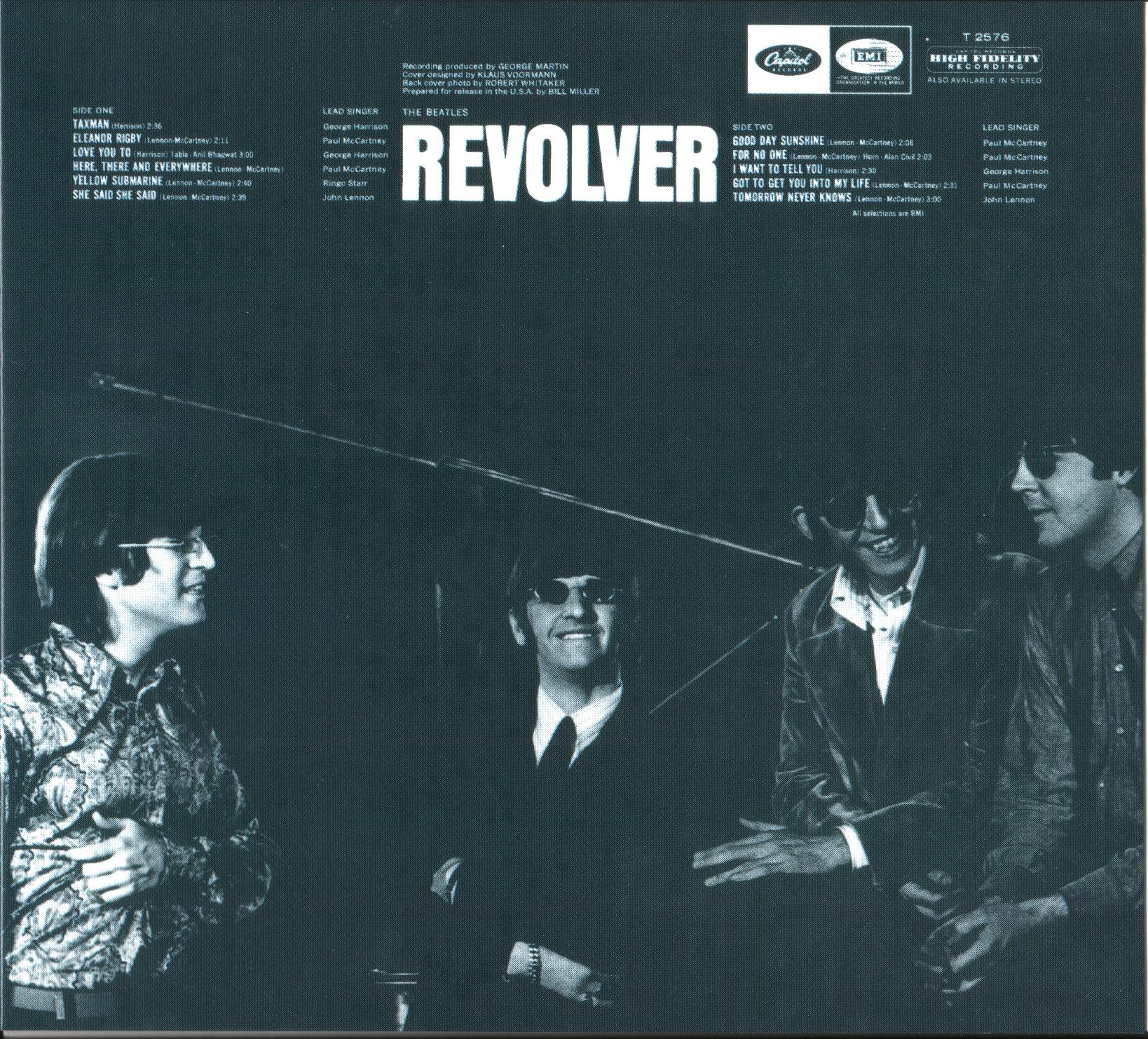 yesterday-and-today-revolver-back