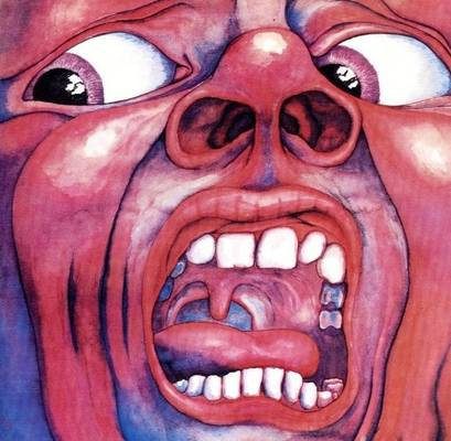 King-Crimson-In-The-Court-Of-The-Crimson-King-Front-Cover-31125