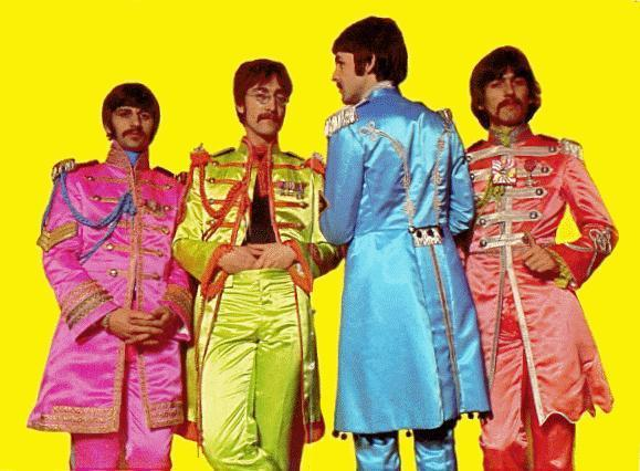 beatles-sgt-pepper-band-group-big