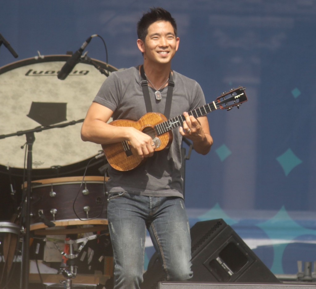 boston-copley-square-jake-shimabukuro-10