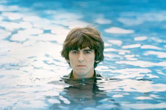 george-harrison-living-in-the-material-world-2011