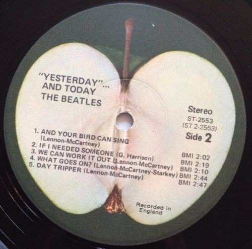 vinilo-the-beatles-yesterday-and-today-floyd-doors-jimi-325101-MLC20273845029_042015-O