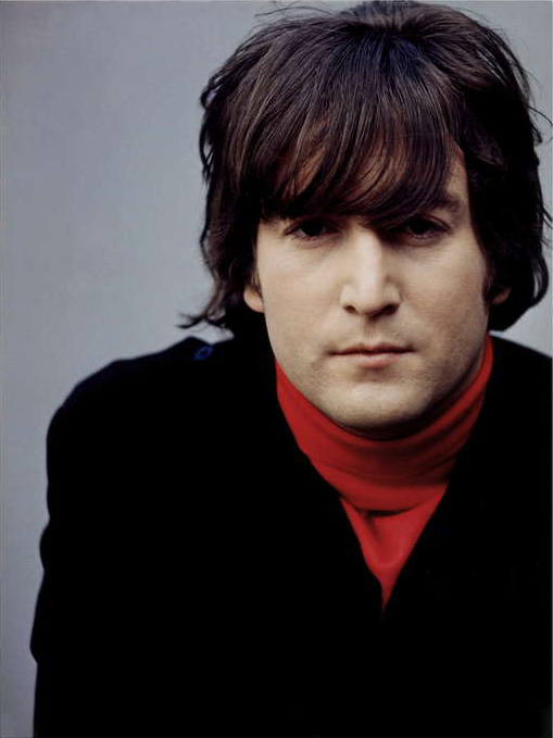 John-Lennon-Life1
