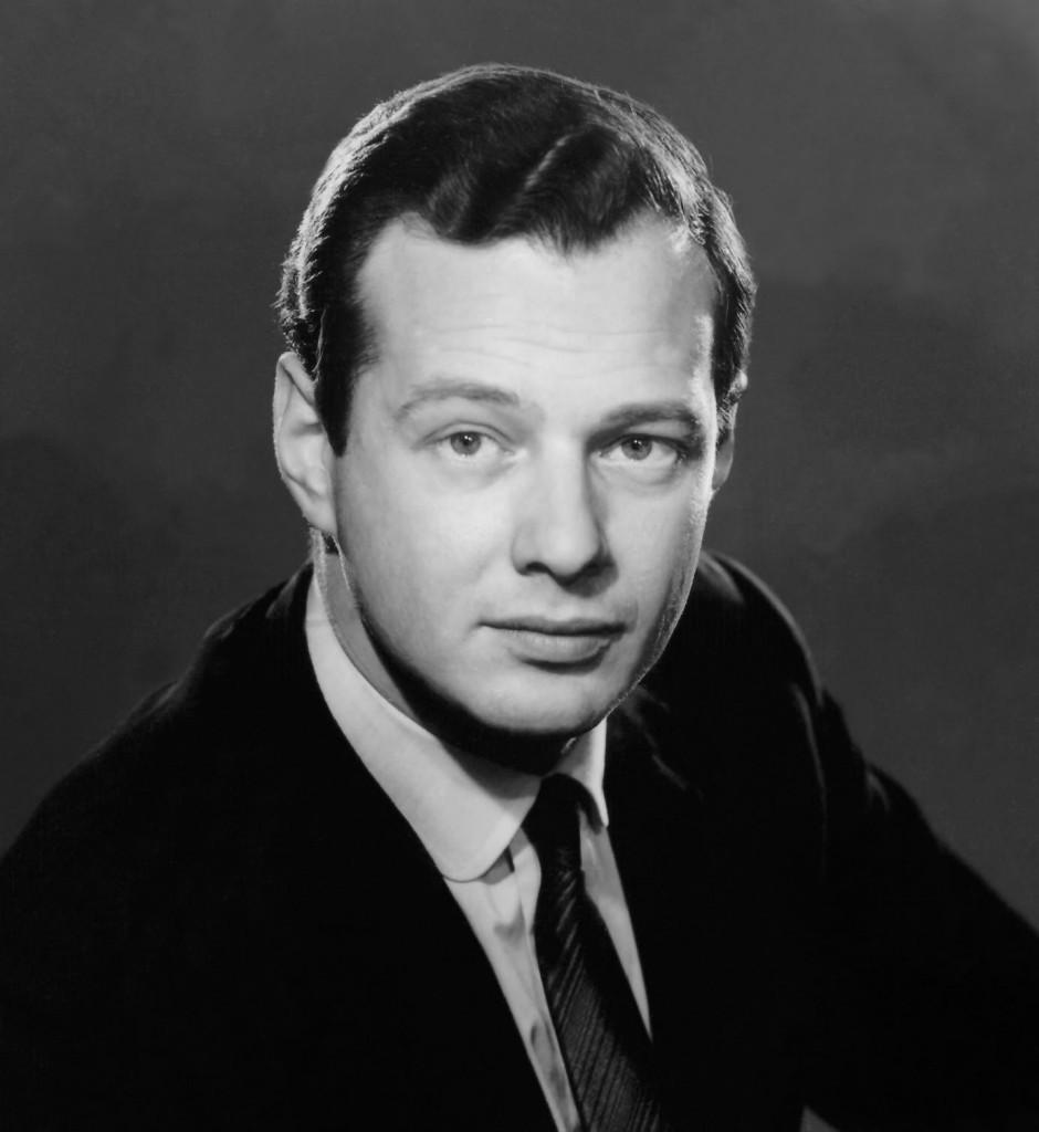 Brian Samuel Epstein
