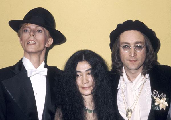 John-Lennon-David-Bowie-2