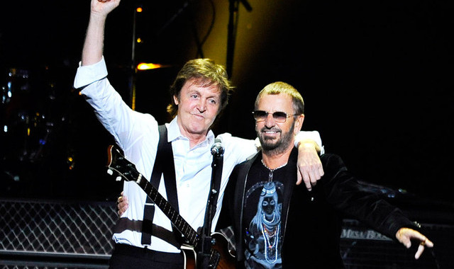 RingoPaulMcCartneyPA030211.article_x4