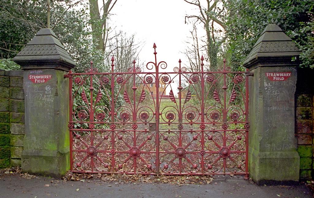 Strawberryfieldgate