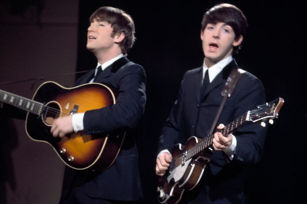 John-Lennon-and-Paul-McCartney