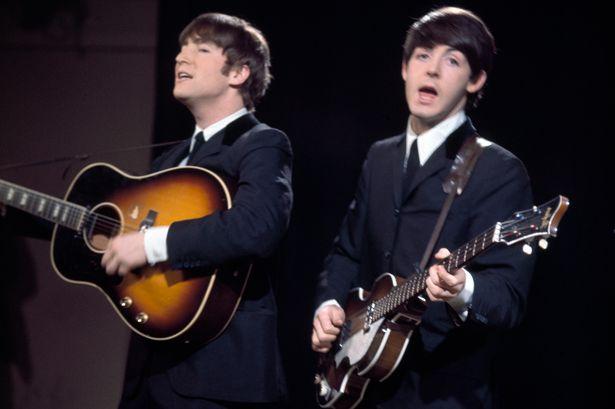 John-Lennon-and-Paul-McCartney