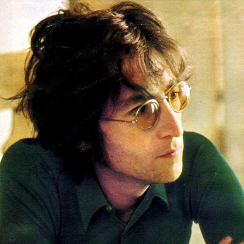 xjohn1971.jpg.pagespeed.ic.W7CGmDuJiN