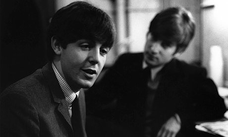 John-LENNON-and-Paul-McCA-008