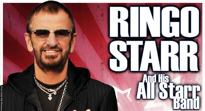 RingoStarr-w690