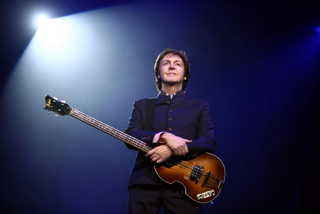 paul-live1