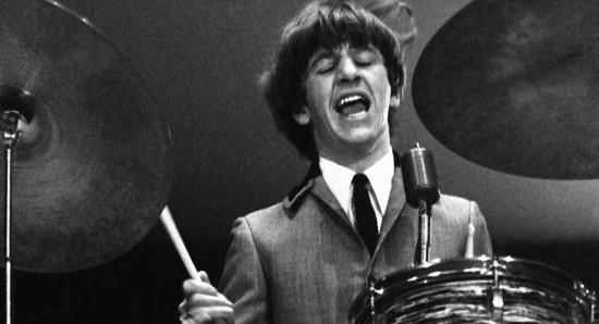 550x298_Ringo-Starr--A-Ringo-Around-A-Starr-7648