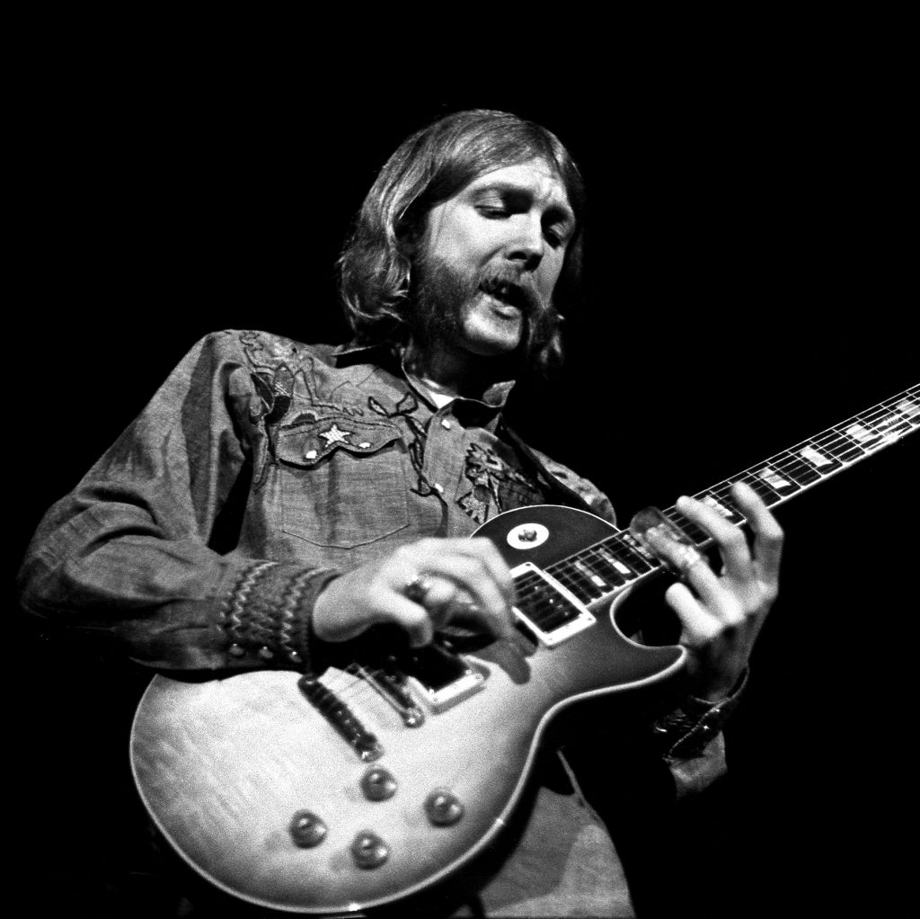 duaneallman_by_john_gellman3