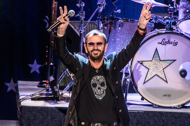 ringo-starr-performance-oct-2015-billboard-1548