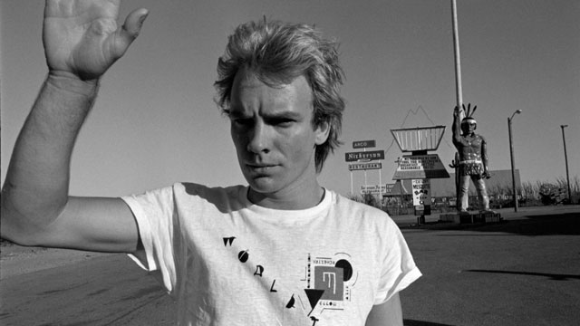 640_sting-on-tour-taschen-photo-by-andy-summers