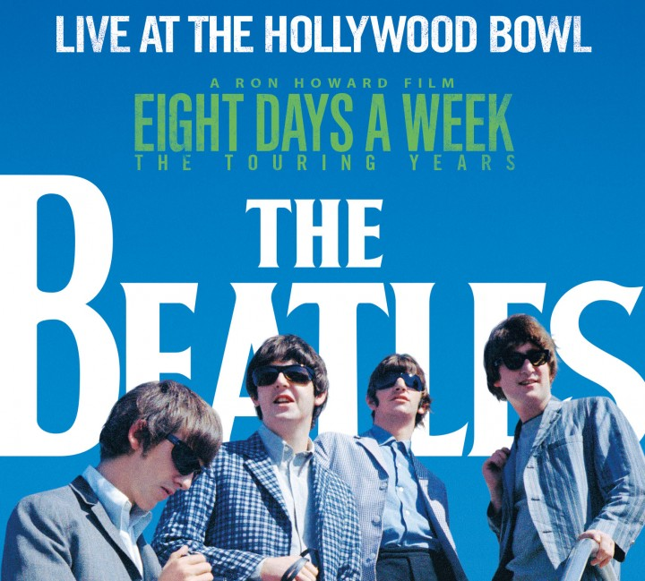 Beatles-HollywoodBowl-720x649