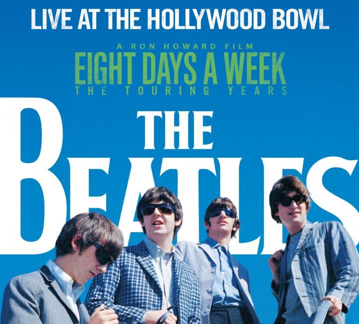 Beatles-HollywoodBowl-720x649