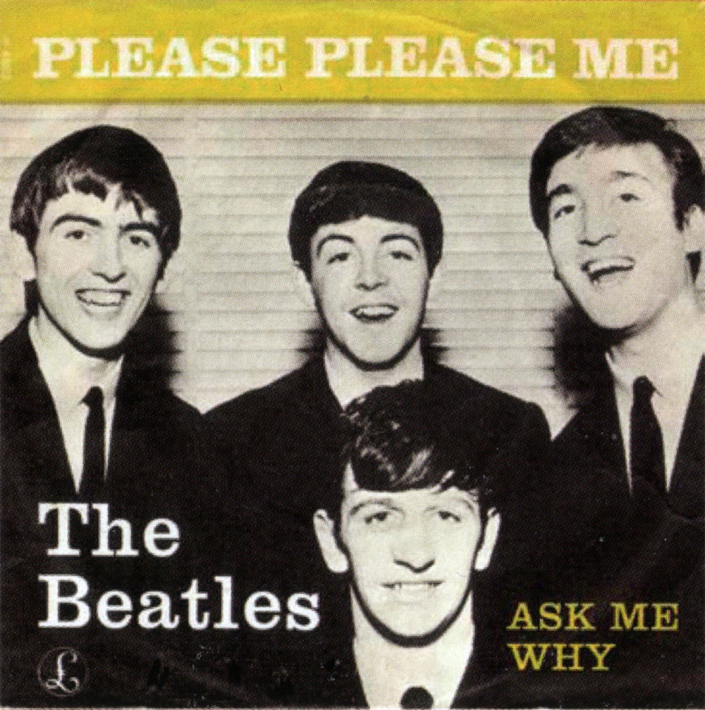 The_Beatles_-_Please_Please_Me-Ask_Me_Why
