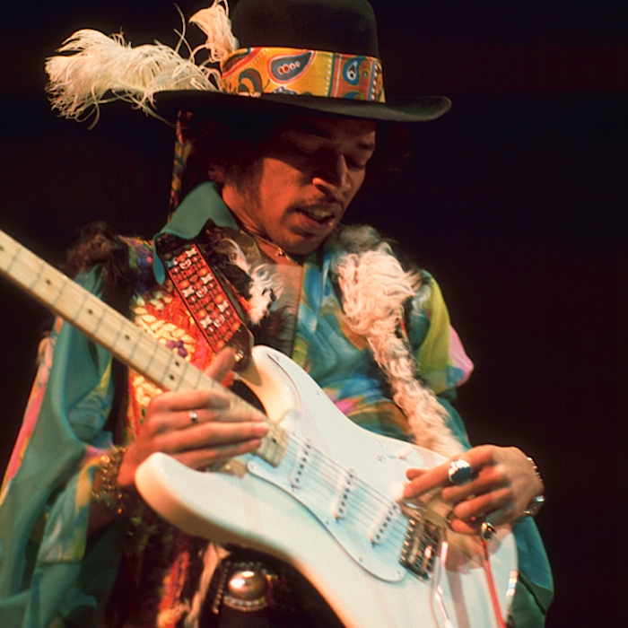 jimi-hendrix-pbs-documentary-lead