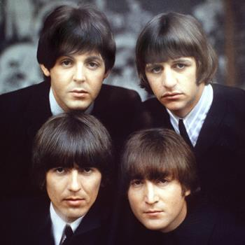 the-beatles-01