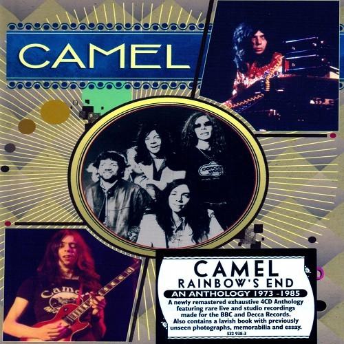 camel-rainbow_s_end_-_camel_anthology_1973-1985-front