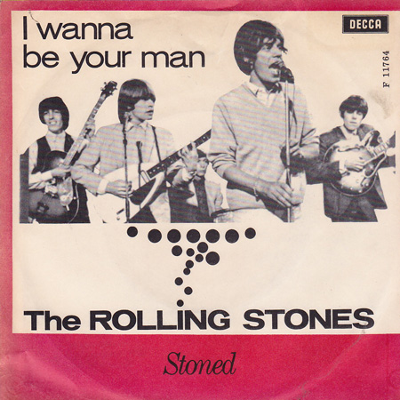 rolling-stones-i-wanna-be-your-man1