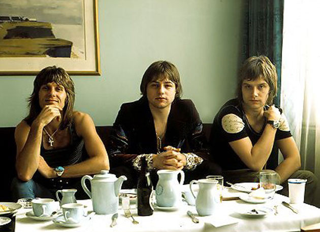 emerson-lake-and-palmer-1